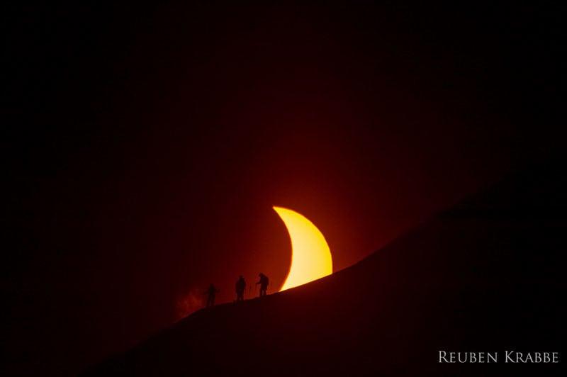 150320-svalbard-eclipse-1007
