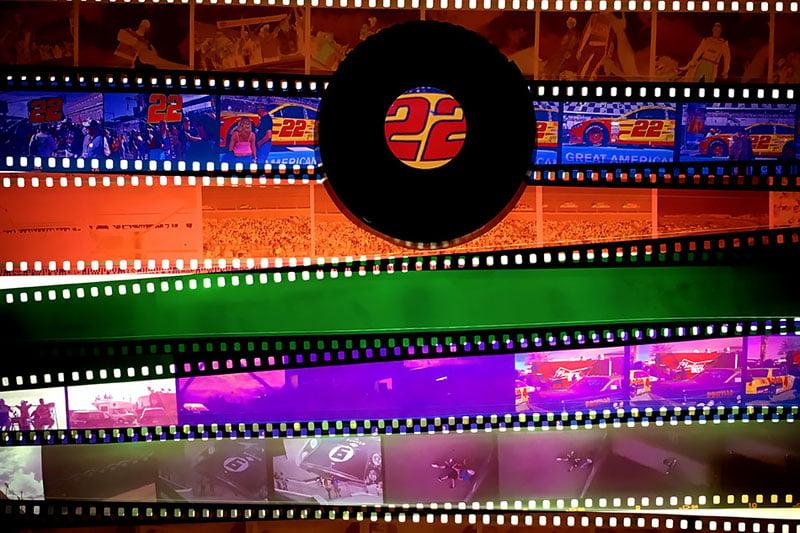 DAYTON-500-CHIP-LITHERLAND-EXPIRED-FILM