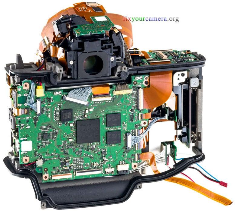 Nikon-D4-048-Disassembly-FixYourCamera-Org-Teardown&Review.JPG