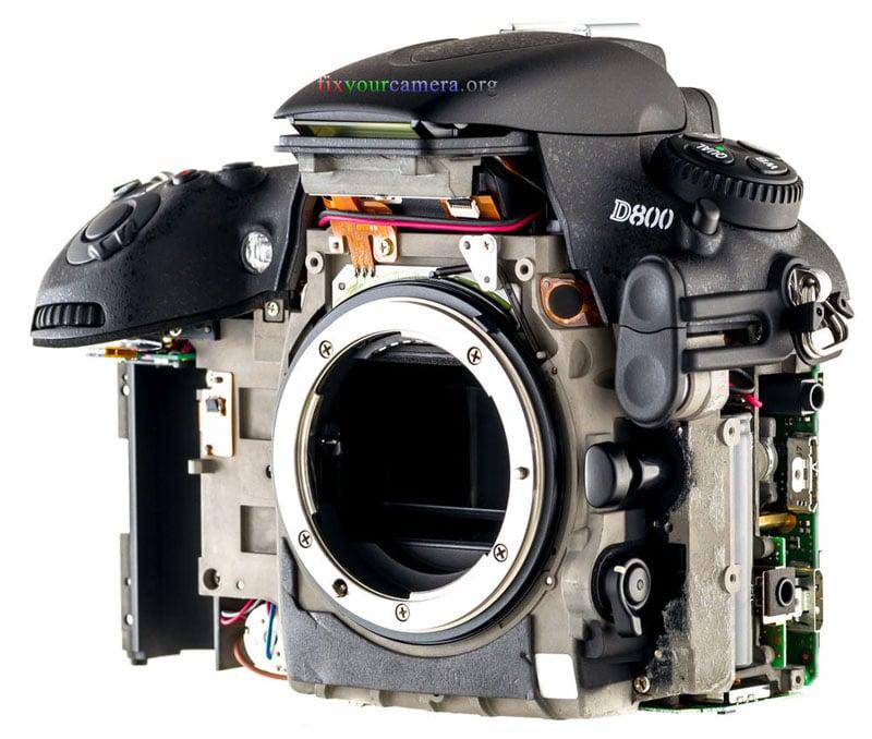 Nikon-D800-022-Disassembly-FixYourCamera-Org-Teardown&Review.JPG