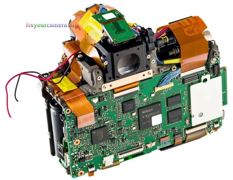 Nikon-D800-037-Disassembly-FixYourCamera-Org-Teardown&Review.JPG
