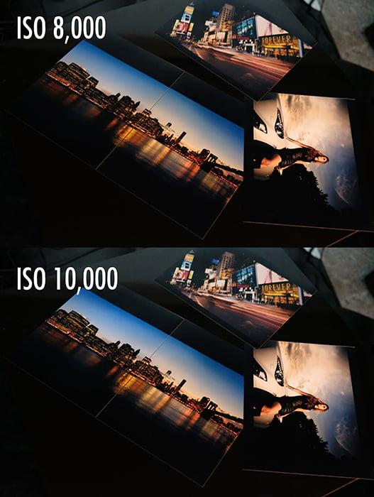 ISO8K10K