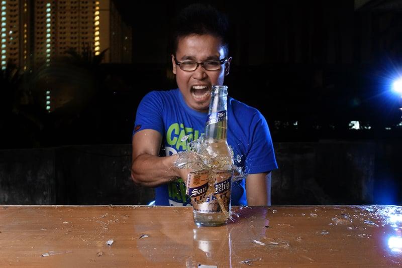 Miops Beer Shot (4)