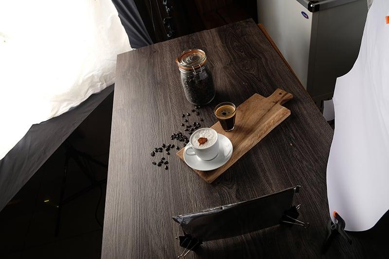 Tile Food Photography (1)