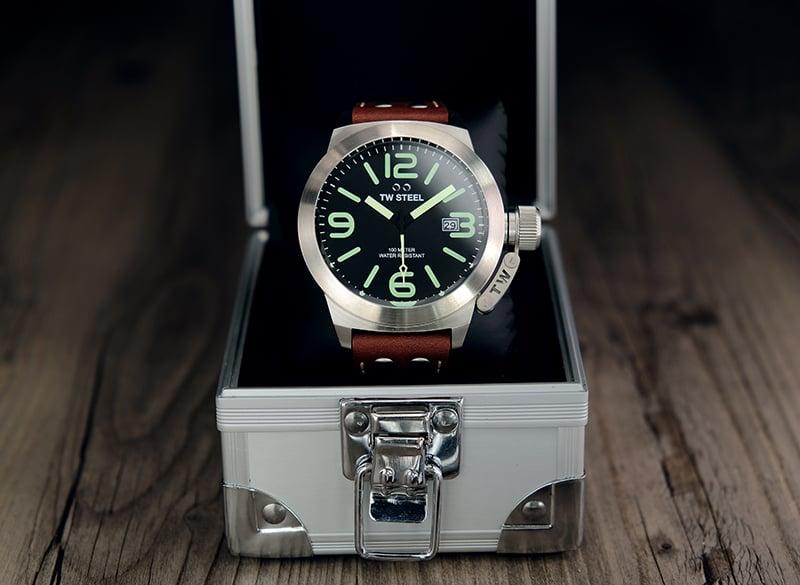 Tile Watch (1)