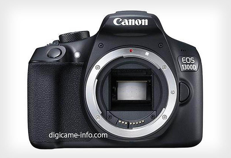 canon1300dleaked1