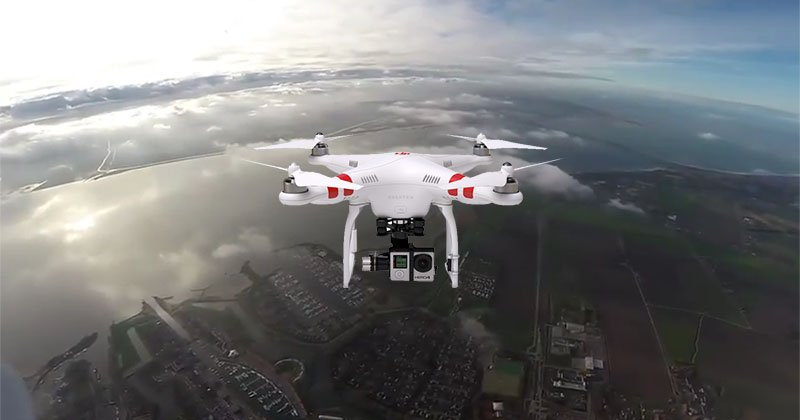where can i fly my drone with Idiot Flew Dji Camera Drone 11000 Feet Clouds on Best Drone For Beginners 6691 likewise Helpful Drone Infographics together with Idiot Flew Dji Camera Drone 11000 Feet Clouds besides 18456 as well 32769427762.