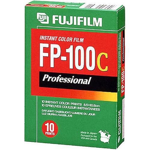 fujifilmfp100c