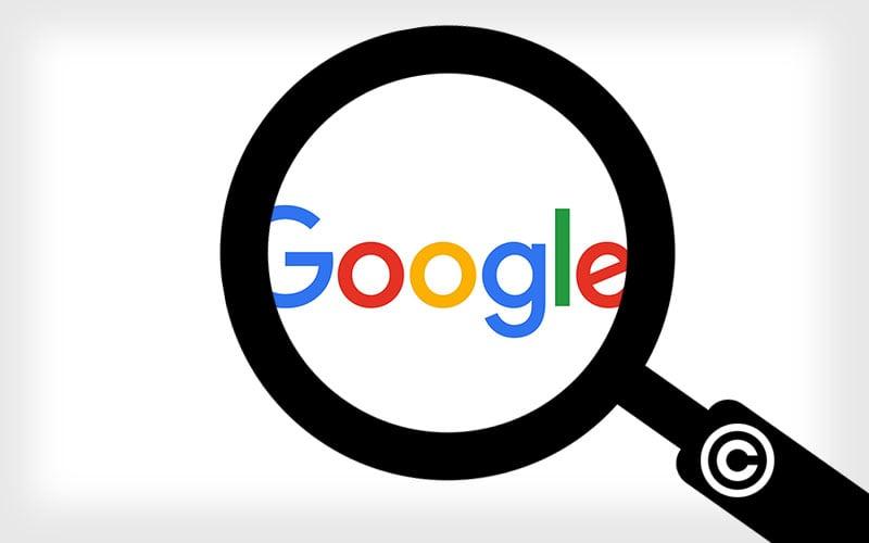 googletakedownrequest