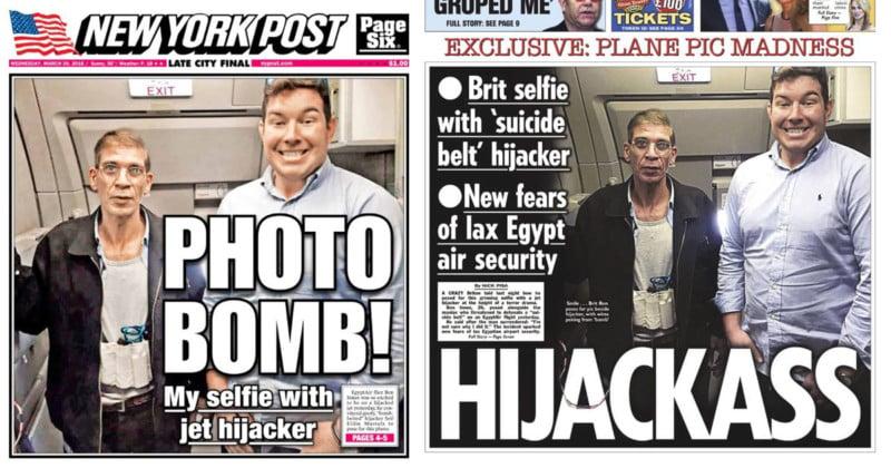 hijackerselfiemain