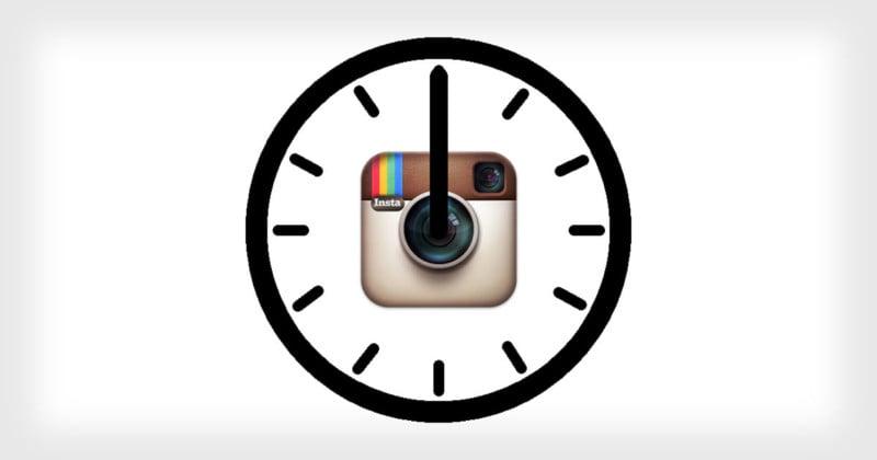 instagramchronologicalmain