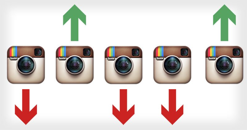 instagramhead