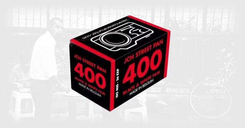 jchstreetpan400main