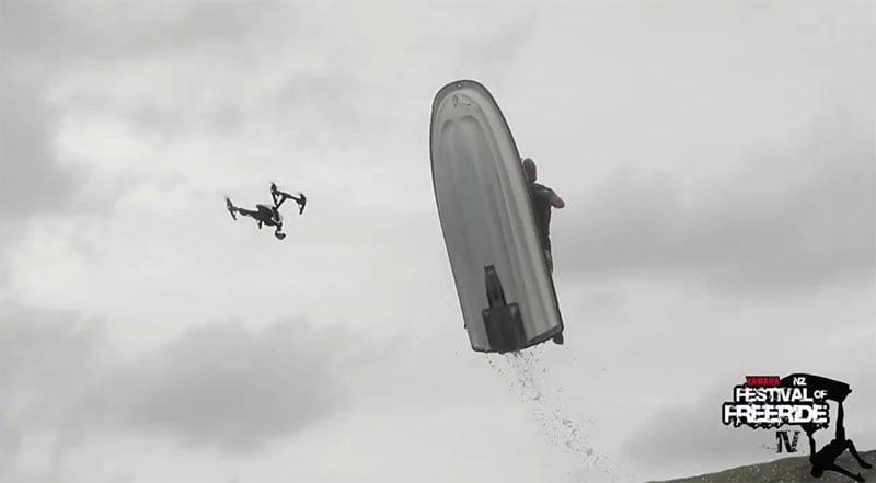 jetskidrone