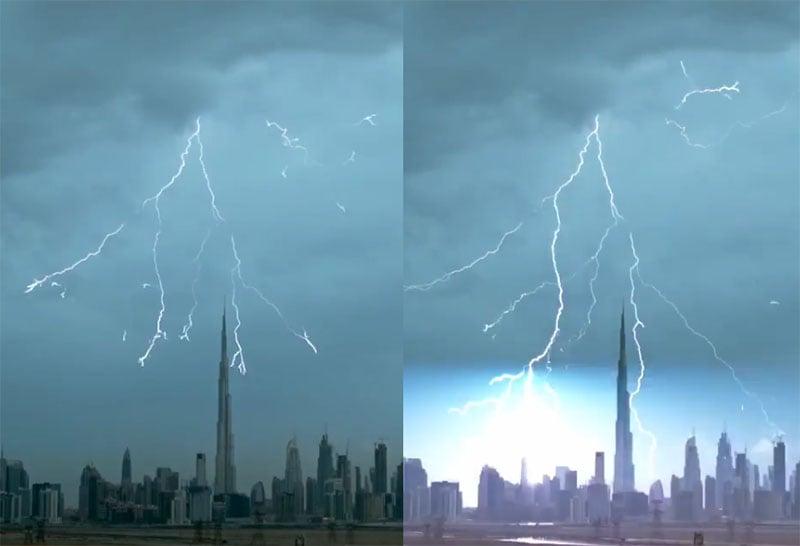 lightningdubai