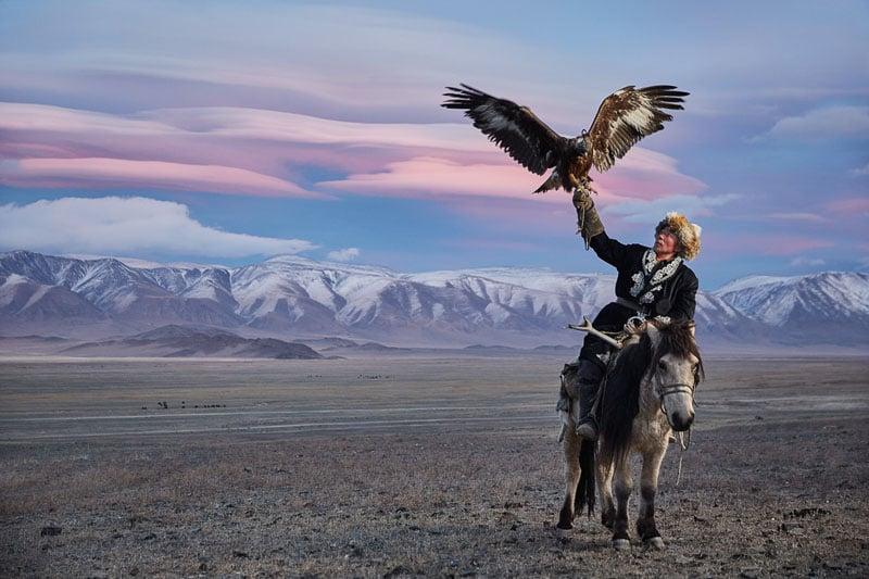 mongolian_eagle_hunters-12-of-16
