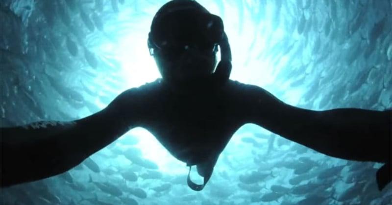 oceanphotographermain