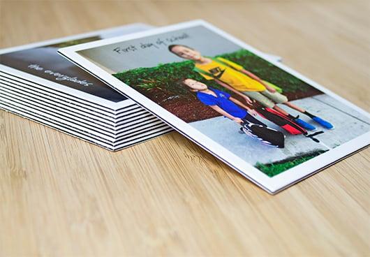 The Photo & Go GoPrint