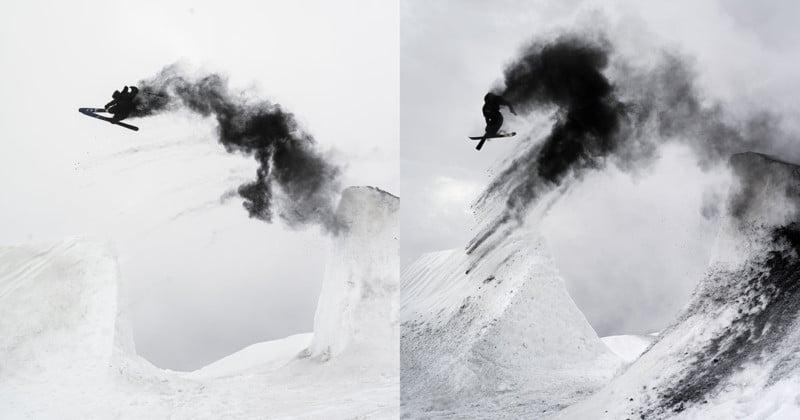 skierpigmentsmain