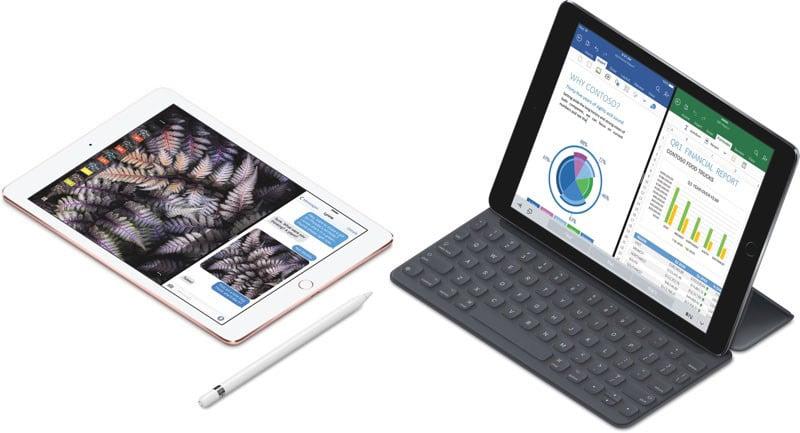 tabletviews