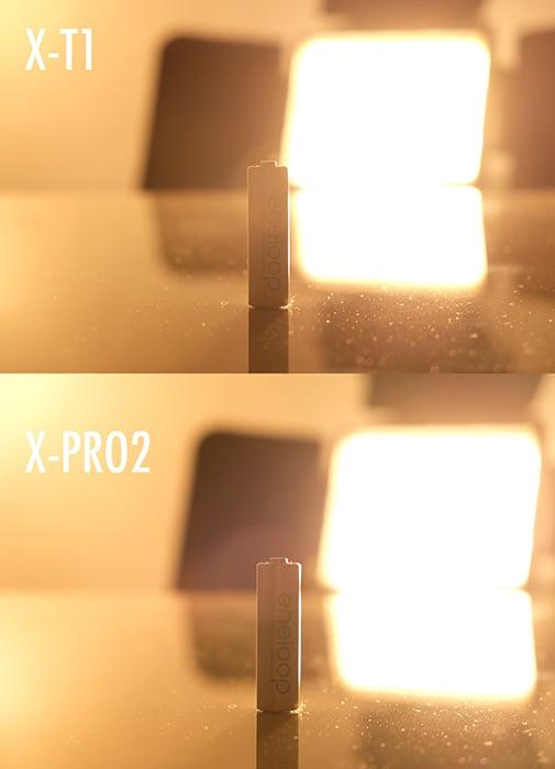 xtxpro focusing backlit (3)