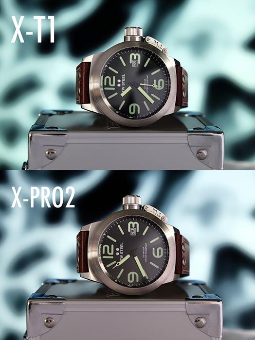 xtxpro watch test (1)