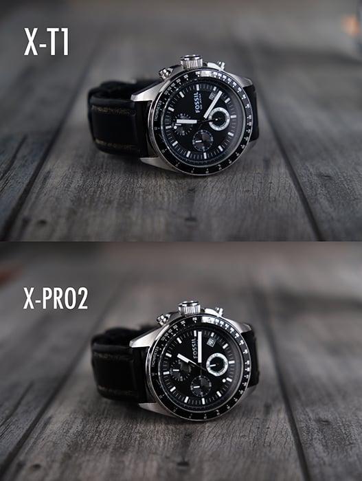 xtxpro watch test (2)
