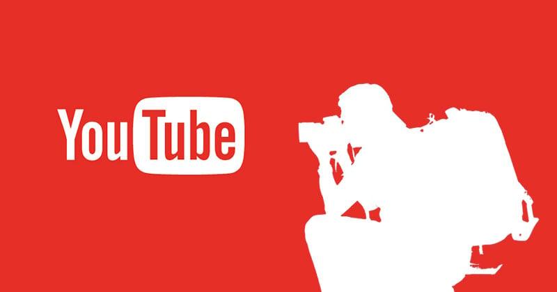 youtubephotographyhead