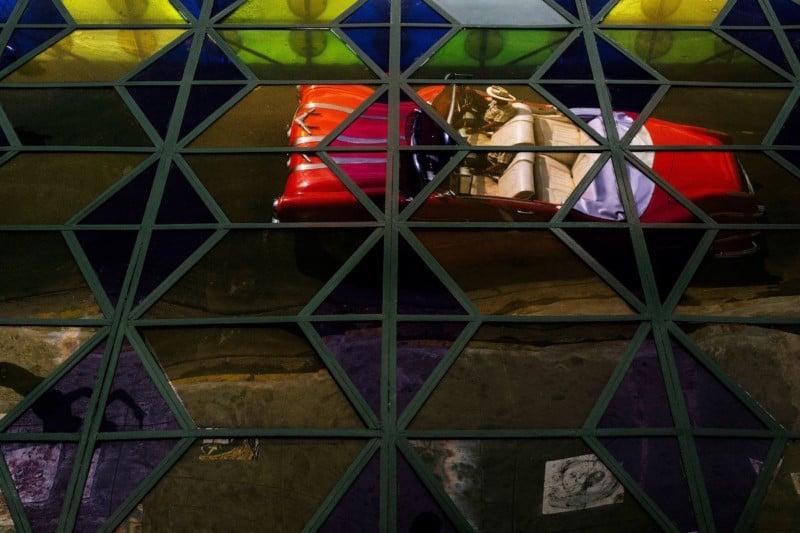 021-cuba-street-photography