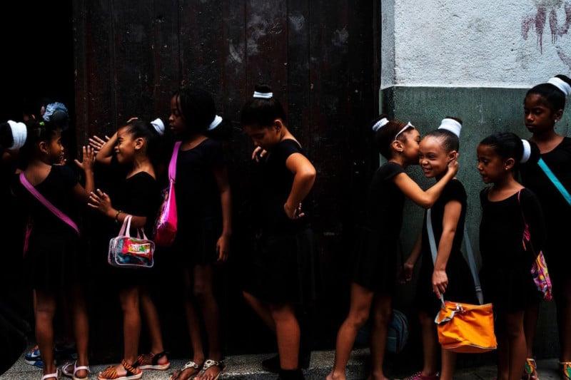 024-cuba-street-photography