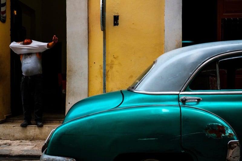 025-cuba-street-photography