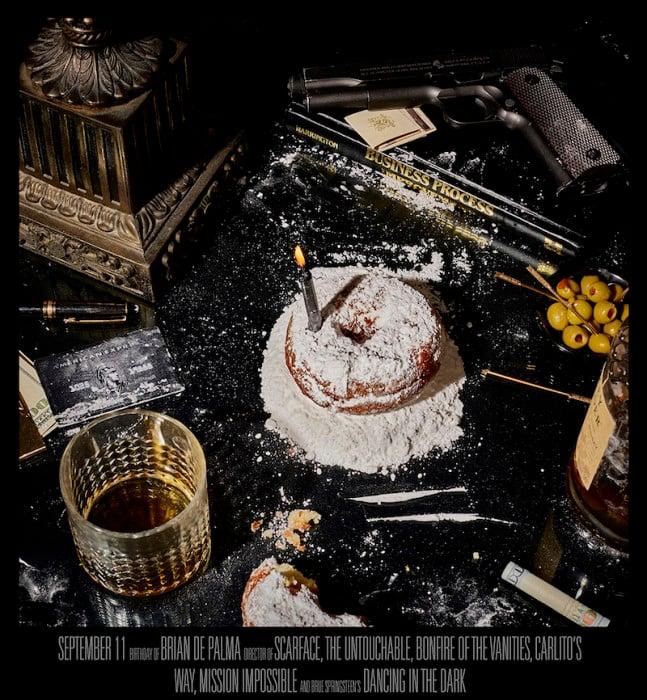 09 - De Palma Sept 11