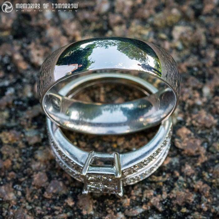 Wedding Ring Photos 50 Great  o o o