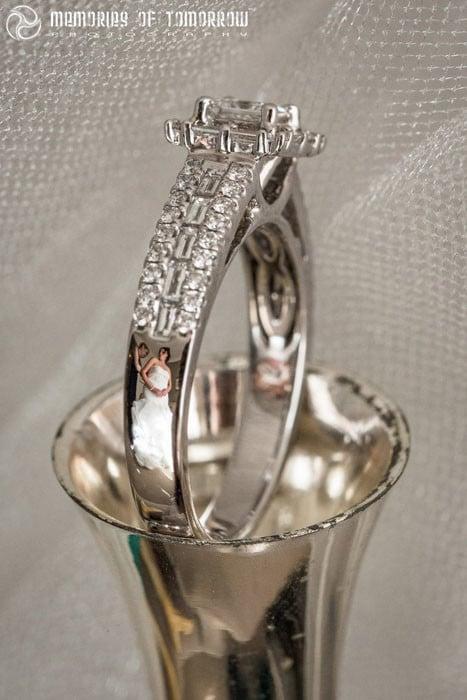 Wedding Ring Photos 22 Amazing  o o o