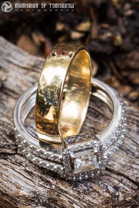 Wedding Rings Direct 37 Awesome  o o o