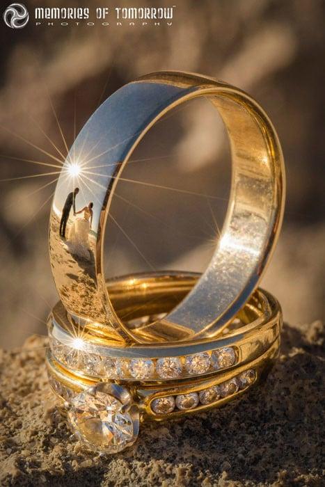 Kinds Of Wedding Rings 88 Beautiful  o o o