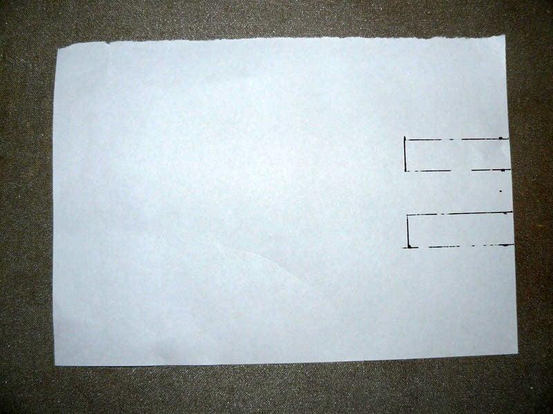 DIY-Paper-Flash-Diffuser-Creating-1
