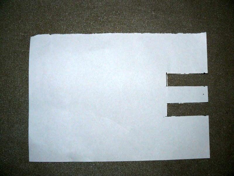 DIY-Paper-Flash-Diffuser-Creating-2