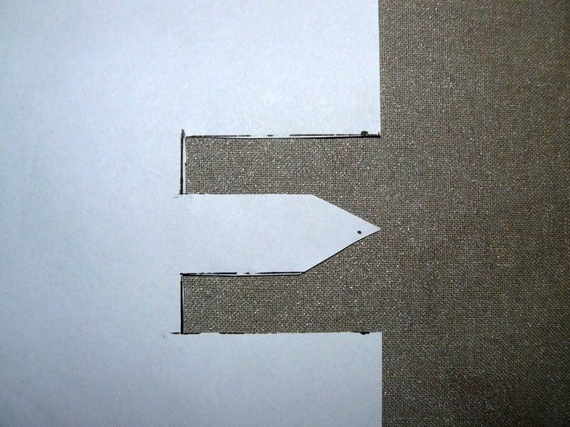 DIY-Paper-Flash-Diffuser-Creating-3
