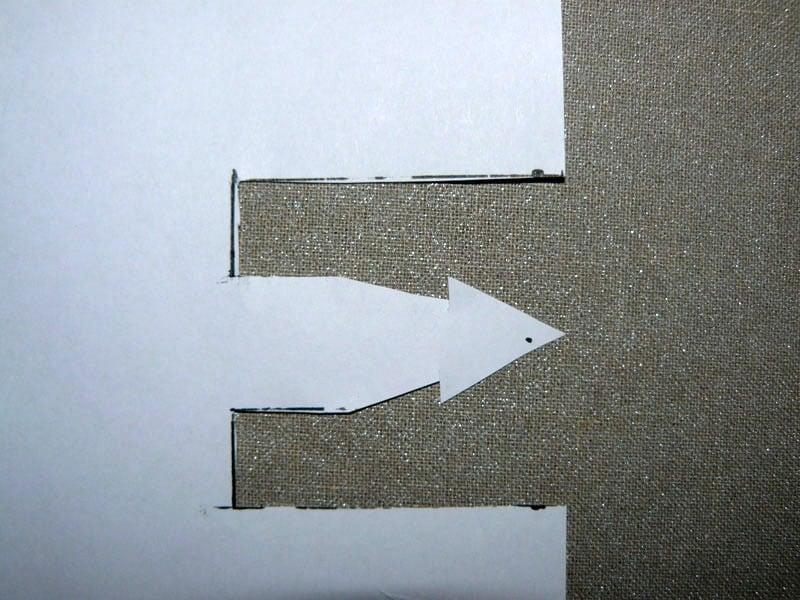 DIY-Paper-Flash-Diffuser-Creating-4