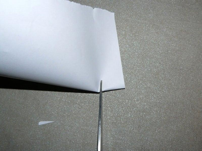 DIY-Paper-Flash-Diffuser-Creating-5
