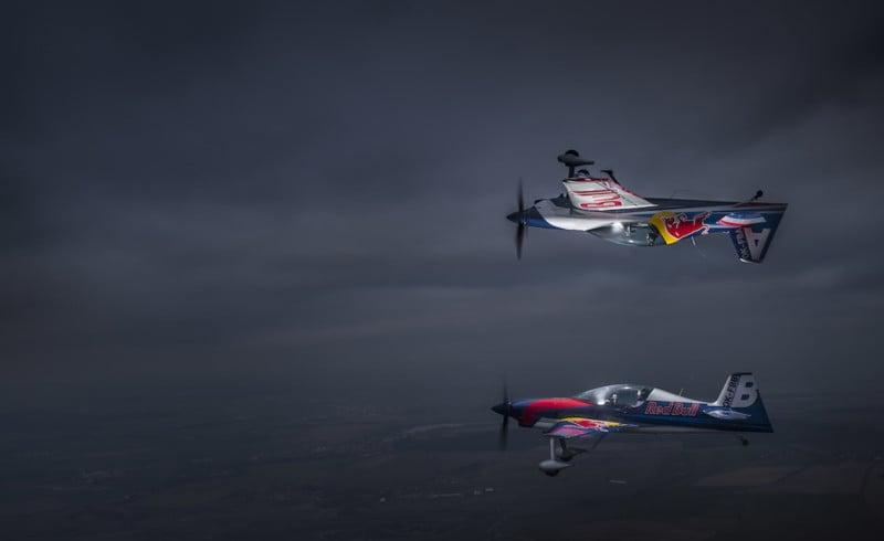 FlyingBulls0001
