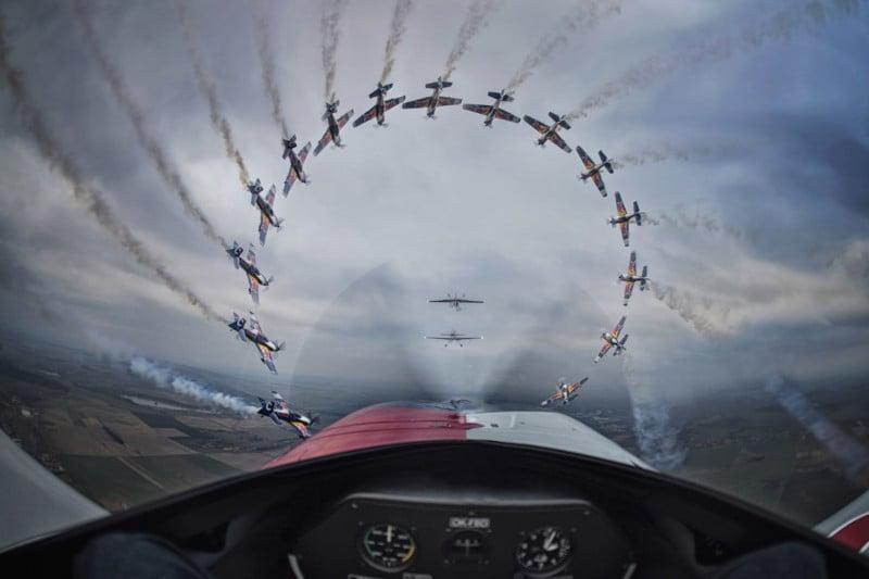 FlyingBulls0003