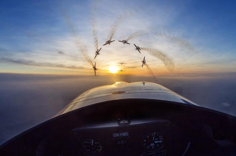 FlyingBulls0009