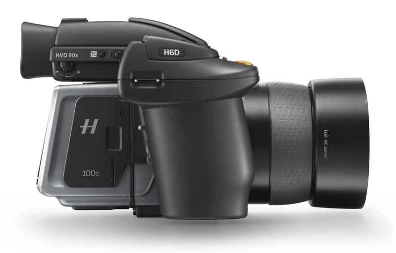Hasselblad-H6D-100c_right-side-shot_WH1