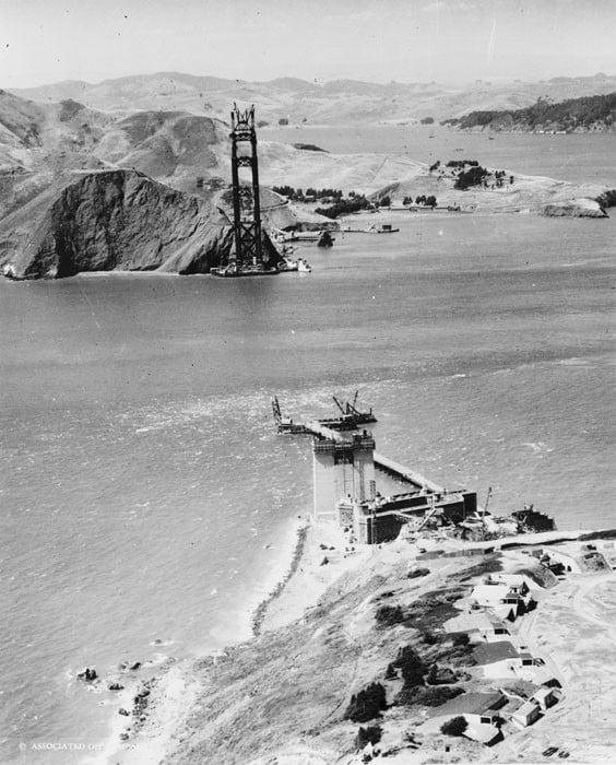 TPTM_10_Golden_Gate_Bridge_1934_BW