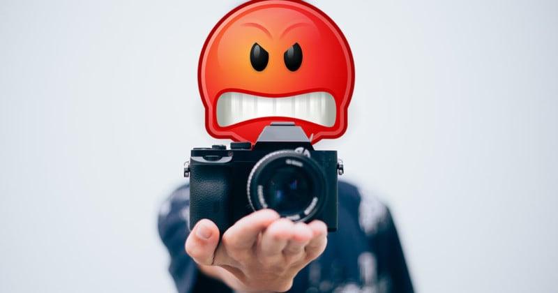 angryphotographermain