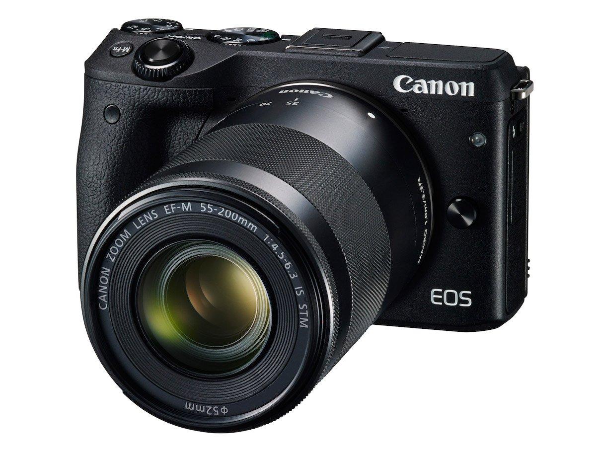 Canon To Debut Full Frame Mirrorless Model At Photokina