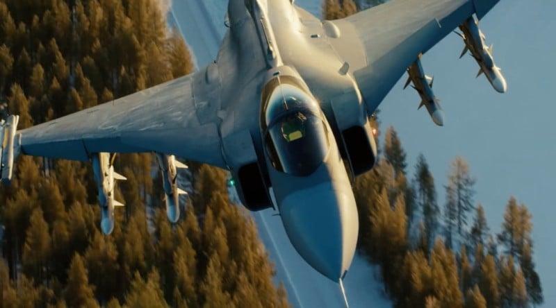 fighterjet_2