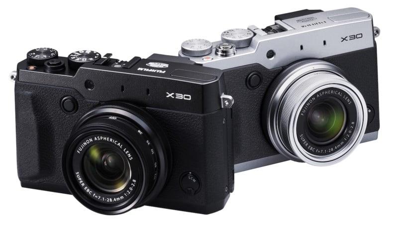fujifilm-x30_ac1d9988719759e5
